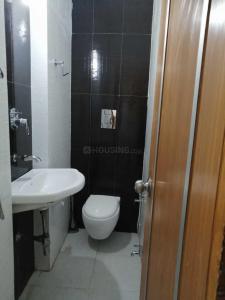 Bathroom Image of PG 4036216 Kalu Sarai in Kalu Sarai