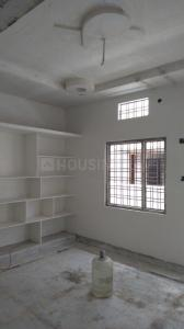 Gallery Cover Image of 1400 Sq.ft 3 BHK Independent House for buy in Badangpet for 7200000
