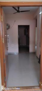Gallery Cover Image of 850 Sq.ft 2 BHK Independent Floor for rent in Hoodi for 10000