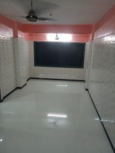Gallery Cover Image of 365 Sq.ft 1 RK Apartment for rent in Bhayandar East for 8500