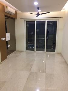 Gallery Cover Image of 1140 Sq.ft 2 BHK Apartment for rent in Goregaon East for 67500