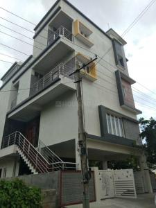 Gallery Cover Image of 4600 Sq.ft 3 BHK Independent House for buy in Subramanyapura for 21000000