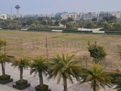 2250 Sq.ft Residential Plot for Sale in Sector 39, Mohali