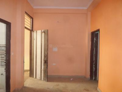 Gallery Cover Image of 675 Sq.ft 2 BHK Apartment for buy in Sanjay Nagar for 1635000