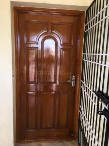 Gallery Cover Image of 1400 Sq.ft 2 BHK Apartment for rent in Mangadu for 12000