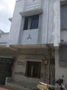 Gallery Cover Image of 900 Sq.ft 3 BHK Independent House for buy in Isanpur for 12000000