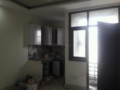 Gallery Cover Image of 480 Sq.ft 1 BHK Apartment for rent in Chhattarpur for 9500