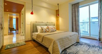 Gallery Cover Image of 2660 Sq.ft 3 BHK Apartment for rent in Bestech Park View Grand Spa, Sector 81 for 37000