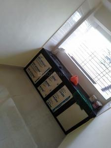 Gallery Cover Image of 550 Sq.ft 1 BHK Apartment for buy in Om Balaji Jasmine, Sector 32 Sohna for 7500000