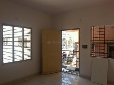 Gallery Cover Image of 800 Sq.ft 2 BHK Apartment for rent in HSR Layout for 20000