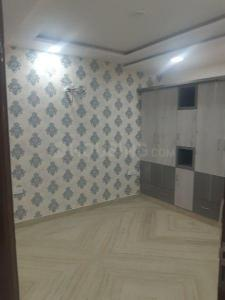 Gallery Cover Image of 800 Sq.ft 3 BHK Independent Floor for buy in Sector 24 Rohini for 7500000