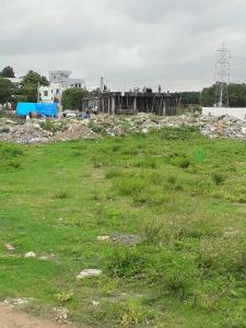 Gallery Cover Image of  Sq.ft Residential Plot for buy in Jillelguda for 96000000