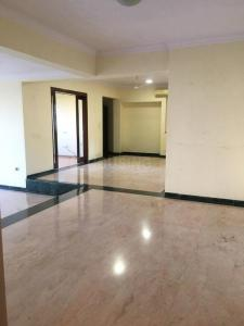 Gallery Cover Image of 2790 Sq.ft 3 BHK Apartment for buy in Hiranandani Developers Gardens Odyssey II, Powai for 120000000