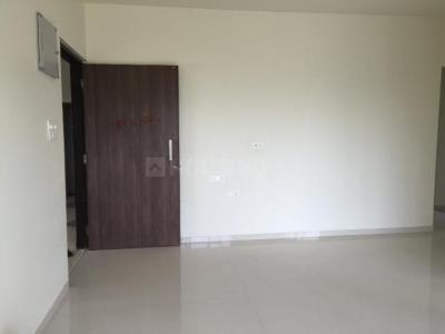 Gallery Cover Image of 1560 Sq.ft 3 BHK Apartment for buy in Kharghar for 18500000