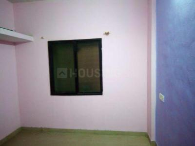 Gallery Cover Image of 585 Sq.ft 1 BHK Apartment for rent in Hadapsar for 6000