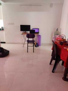 Gallery Cover Image of 1058 Sq.ft 2 BHK Apartment for buy in Trifecta Starlight, Mahadevapura for 8500000