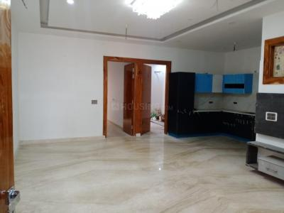 Gallery Cover Image of 1600 Sq.ft 3 BHK Independent Floor for buy in Vaishali for 11500000