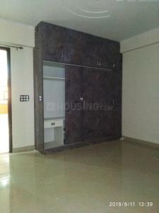 Gallery Cover Image of 1150 Sq.ft 2 BHK Apartment for buy in Sector 14 for 5600000