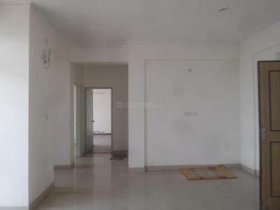 Gallery Cover Image of 1155 Sq.ft 2 BHK Apartment for buy in Premier Urban, Sector 15 for 9800000
