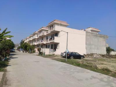 450 Sq.ft Residential Plot for Sale in Noida Extension, Greater Noida