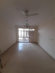 Gallery Cover Image of 3100 Sq.ft 3 BHK Apartment for rent in Parsvnath Green Ville, Sector 48 for 35000
