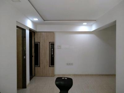 Gallery Cover Image of 715 Sq.ft 1 BHK Apartment for buy in Santacruz East for 13000000