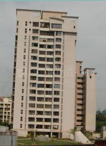Gallery Cover Image of 1450 Sq.ft 3 BHK Apartment for buy in Malad East for 35000000