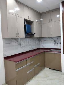 Gallery Cover Image of 1000 Sq.ft 2 BHK Independent House for buy in Shakti Khand for 4760000