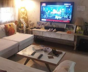 Gallery Cover Image of 690 Sq.ft 1 BHK Apartment for rent in Mira Road East for 16500