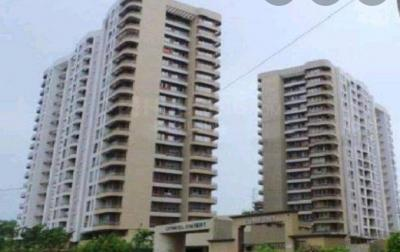 Gallery Cover Image of 1748 Sq.ft 3 BHK Apartment for buy in Gundecha Symphony, Andheri West for 28500000