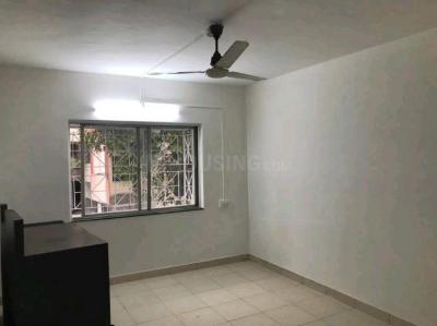 Gallery Cover Image of 950 Sq.ft 2 BHK Apartment for rent in Goyal Chandrakala Heights, Hadapsar for 12000