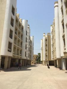 Gallery Cover Image of 1520 Sq.ft 3 BHK Apartment for buy in Arihant Anshula, Taloja for 7000000