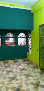 Gallery Cover Image of 1440 Sq.ft 4 BHK Independent House for buy in Garia for 6500000