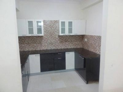Gallery Cover Image of 700 Sq.ft 1 BHK Apartment for buy in Aman Vihar for 3000000