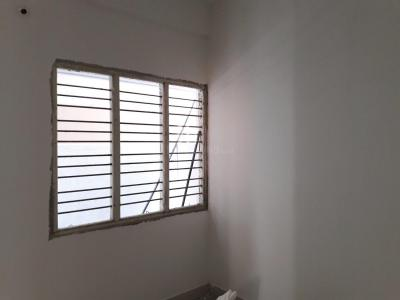 Gallery Cover Image of 300 Sq.ft 1 RK Apartment for rent in Rajajinagar for 10000