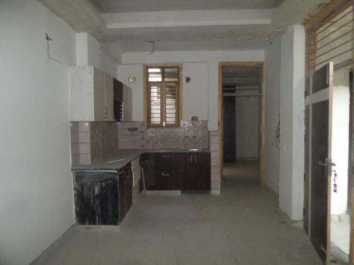 2 Bhk Apartment For Sale In Gangapuram Avantika Colony