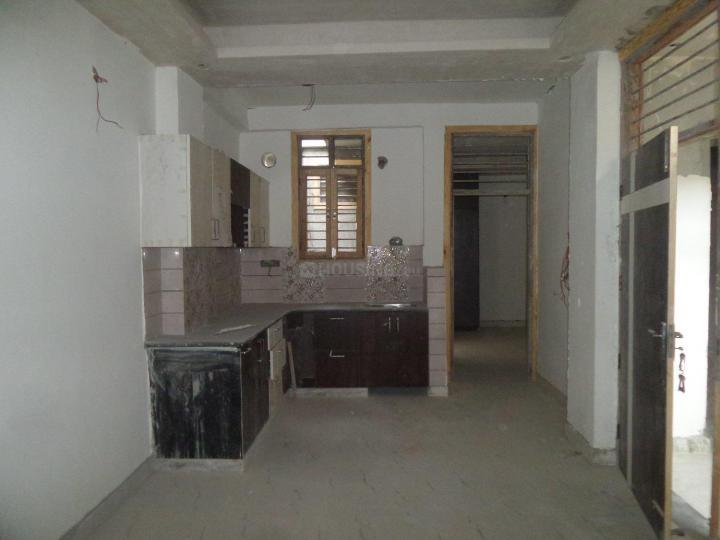 2 Bhk Apartment For Sale In Gangapuram Avantika Colony