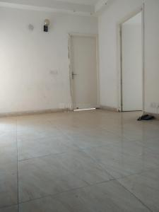 Gallery Cover Image of 1175 Sq.ft 2 BHK Apartment for rent in Century Apartments, Sector 100 for 11500