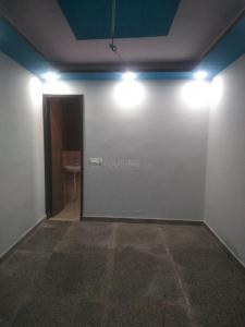 Gallery Cover Image of 750 Sq.ft 2 BHK Independent Floor for rent in Sector 8 Dwarka for 16500