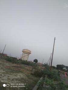 78 Sq.ft Residential Plot for Sale in Daheli Sujanpur, Kanpur