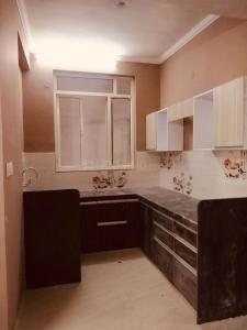 Gallery Cover Image of 1017 Sq.ft 2 BHK Apartment for buy in Jagatpura for 2800000