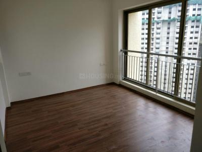Gallery Cover Image of 1300 Sq.ft 3 BHK Apartment for rent in Palava Phase 2 Khoni for 23000