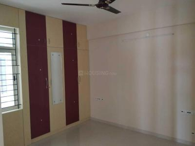 Gallery Cover Image of 1650 Sq.ft 3 BHK Apartment for rent in Electronic City for 27000