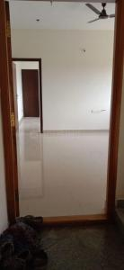 Gallery Cover Image of 853 Sq.ft 2 BHK Apartment for buy in Mahindra World City for 2500000