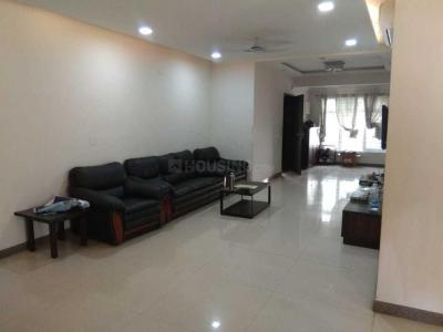 Gallery Cover Image of 2882 Sq.ft 4 BHK Apartment for buy in Thiruppalai for 21000000