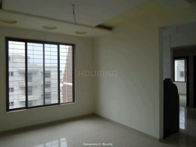 Gallery Cover Image of 885 Sq.ft 2 BHK Apartment for buy in Satpur for 3495500