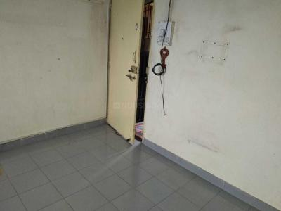 Gallery Cover Image of 400 Sq.ft 1 RK Apartment for rent in Dapodi for 7000