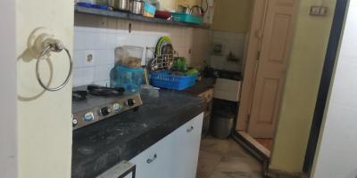 Kitchen Image of Pankaj in Mahim