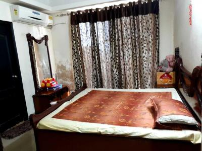 Gallery Cover Image of 1500 Sq.ft 2 BHK Apartment for buy in Sector 85 for 5200000