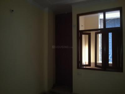 Gallery Cover Image of 500 Sq.ft 2 RK Apartment for rent in Mayur Vihar Phase 1 for 15000